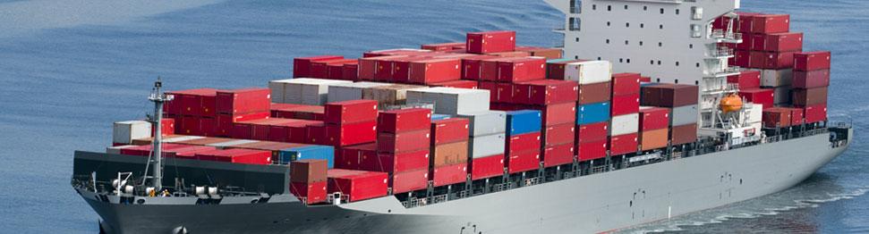 Logistics Finland| Logistics companies in Finland